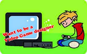What Does A Video Game Designer Do Where Does A Video Game Designer - Salary of a video game designer