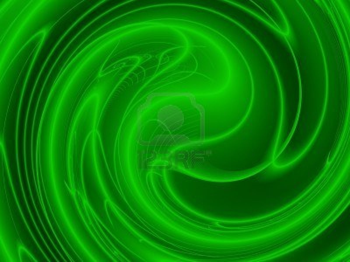 Green Energy Background http://www.nukingpolitics.com/2012/07/understanding-left-green-energy.html