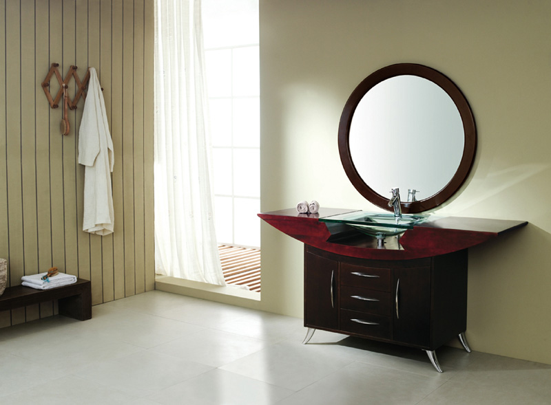 Cheap bathroom vanities melbourne | Bathroom Vanities and Cabinets