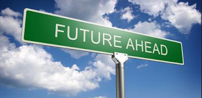 UX Future 2016