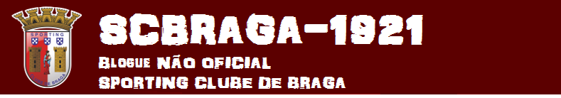 scbraga-1921