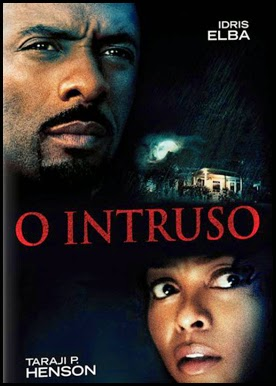 Download O Intruso - Dublado