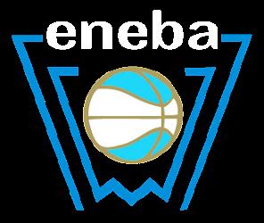 ENEBA Nacional