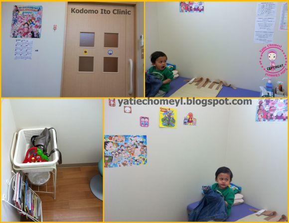 http://2.bp.blogspot.com/-mZyVBZS5kzw/TbVkGlJYtrI/AAAAAAAAKz0/PXvKah8nj38/s1600/22nd%2Bmonths.jpg