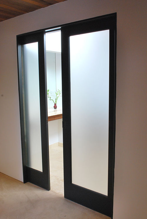 Remarkable Frosted Bathroom Pocket Doors with Glass 500 x 745 · 40 kB · jpeg