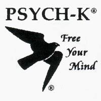 """""""Es un Proceso Espiritual con Beneficios Psicológicos"""", """"PSYCH-K® es una manera sencilla de re-escribir el 'software' de tu mente para así cambiar la 'impresión' de tu vida"""", """"PSYCH-K® es el puente entre leer libros inspiradores y vivir una vida de inspiración"""". Rob Williams Originador de PSYCH-K®"""