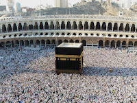 Khilafiyah, Furuiyah, Sunnah dan Bid'ah