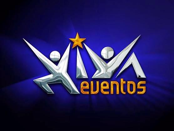 Junior Promoções e Viva Eventos