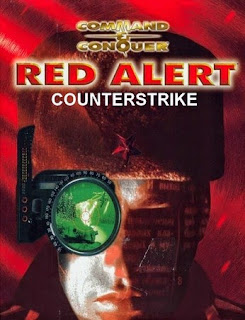 http://www.softwaresvilla.com/2015/05/command-conquer-red-alert-counter-strike-pc-game.html