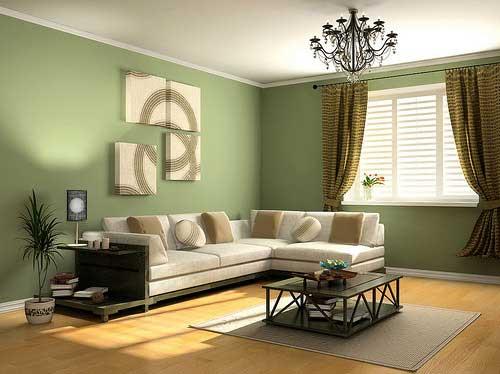 Foto Desain Interior Rumah Mungil Sederhana Minimalis 2014 Desain