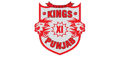 KXP Squad Logo KXP Schedule and Records IPL Season 6 Wallpapers