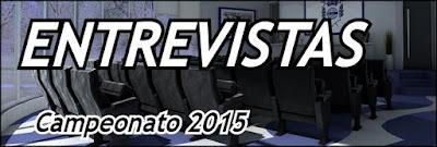 http://divisionreserva.blogspot.com.ar/p/entrevistas-2015.html