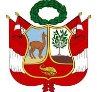 Segundo Escudo Nacional