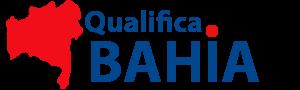 Qualifica Bahia