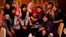 Girlgeneration