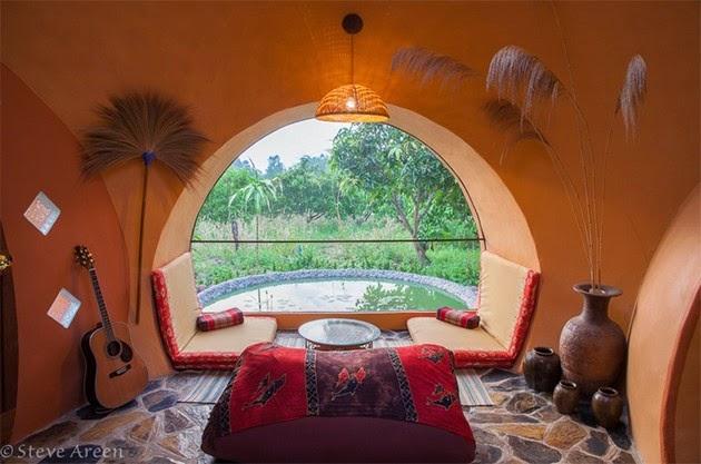 luxury home décor