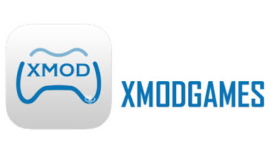 Download Xmod Games Versi 2.2.1 Apk Terbaru