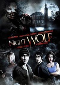 Assistir Filme Online Night Wolf Legendado