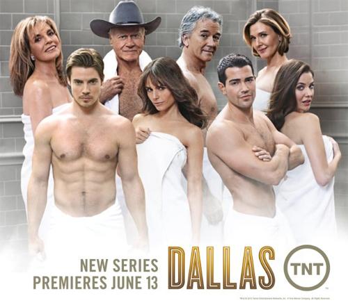 Dallas (2012) Dallas+2012