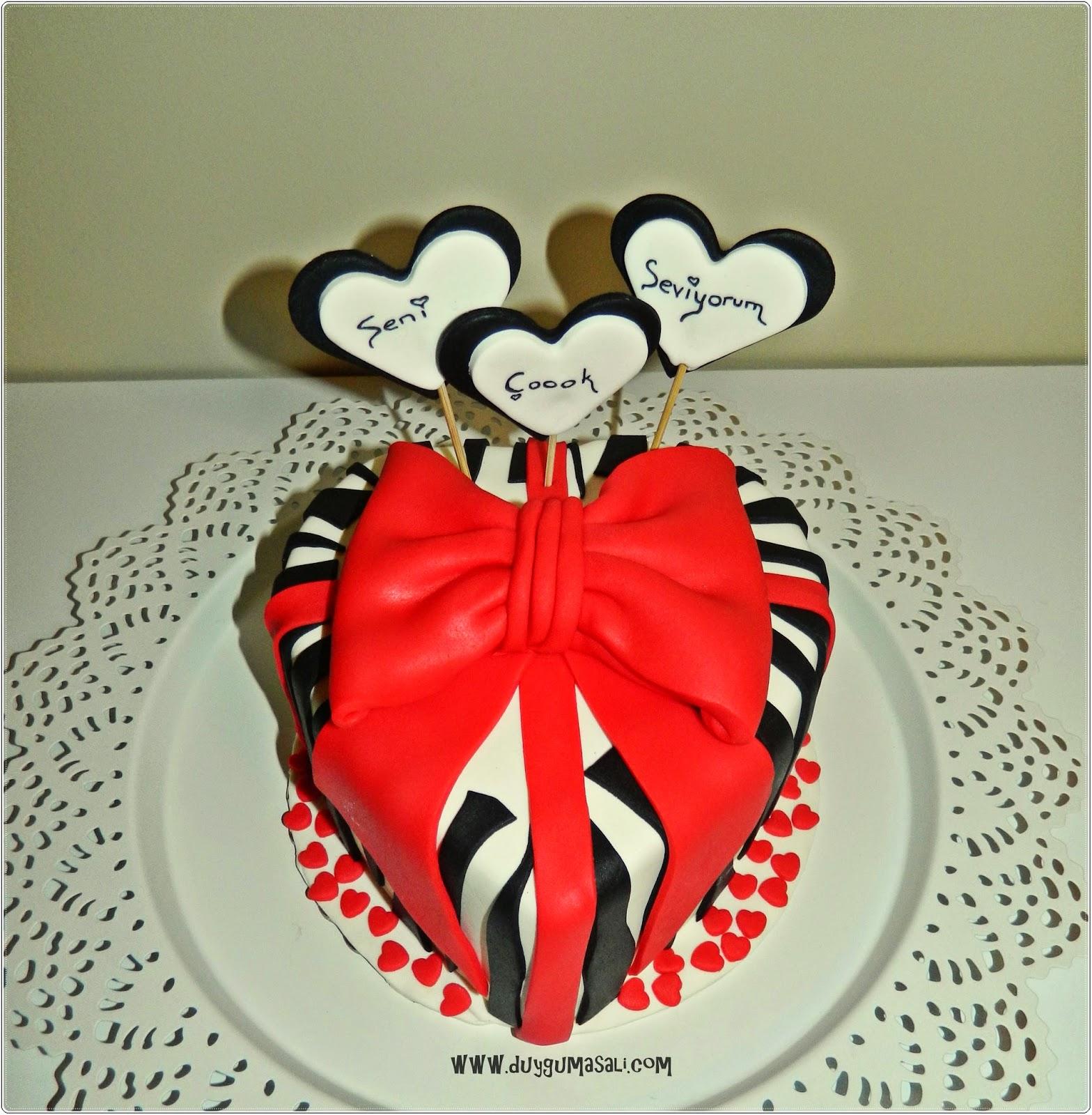 edirne sevgiliye butik pasta