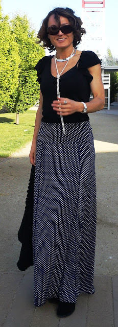 blog.oanasinga.com-outfit-ideas-personal-style-photos-maxi-skirt-1