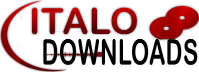 Italo Downloads ®