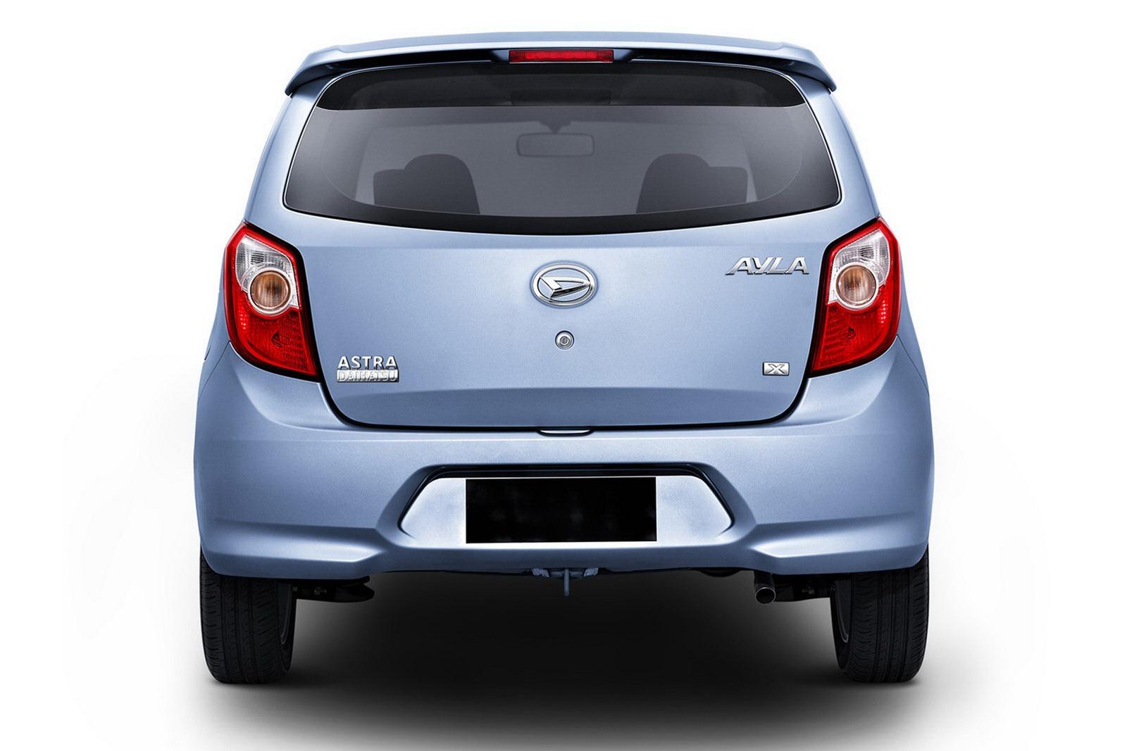 http://2.bp.blogspot.com/-m_BBfkCudc4/UVlcnpU1kSI/AAAAAAAAAiM/qIEwGzV5ItE/s1600/daihatsu-ayla-and-toyota-agya-sister-cars-launched-at-indonesia-motor-show_2.jpg