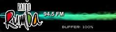 RADIO RUMBA 94.5 FM