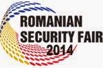 Romanian Security