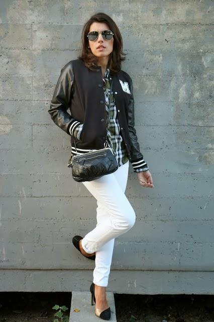 http://ilovefitametrica.blogspot.pt/2013/11/m-jacket.html#more