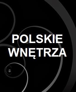 POLSKIE WNĘTRZA