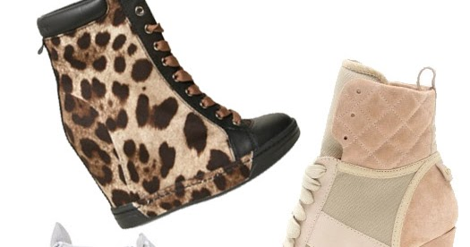 Sneakers Shoe Store Montgomery