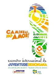 EJD Brasil 2013