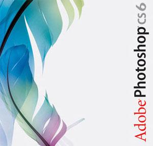 Ya está disponible Adobe Photoshop CS6 Beta