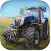 Farming Simulator 16 v1.0.0.0
