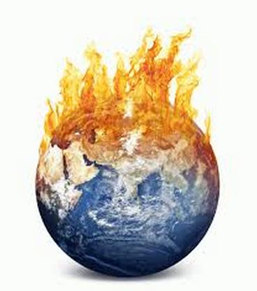 Contoh Artikel Bahasa Inggris tentang Global Warming Terbaru dan Artinya