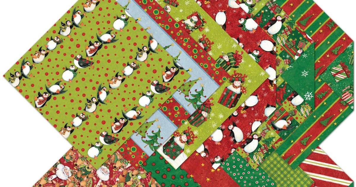 Craft Supplies Christmas Part - 16: Mumsgather - Blogger
