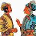 बीरबल ने दो बादशाहों को किया खुश Birbal ne do badshaho ko kiya khush