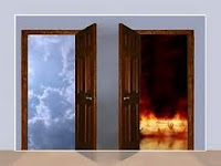 Céu e Inferno