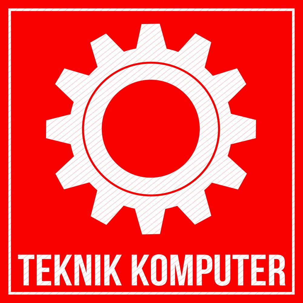 Apa Itu GNOME dan KDE ?-teknik komputer