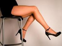 Alasan Wanita Berbaju Sexy Dicap Murahan [ www.BlogApaAja.com ]