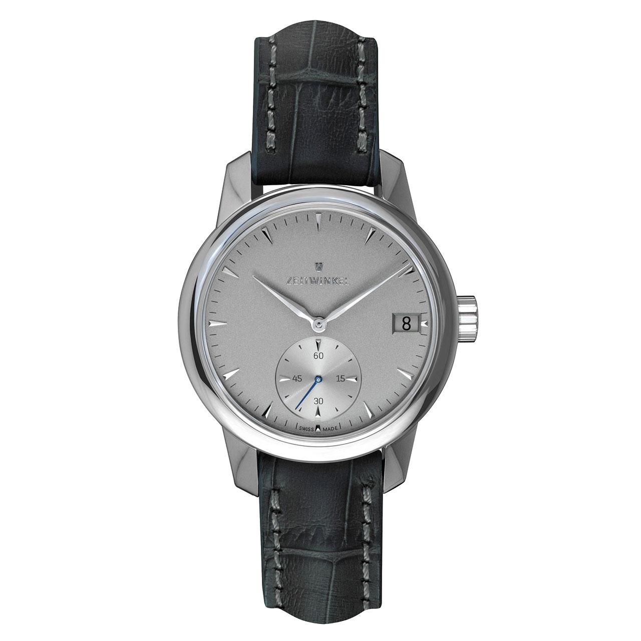 Zeitwinkel 188° Automatic Watch
