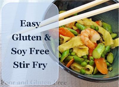 http://poorandglutenfree.blogspot.ca/2013/05/easy-versatile-gluten-free-soy-free.html