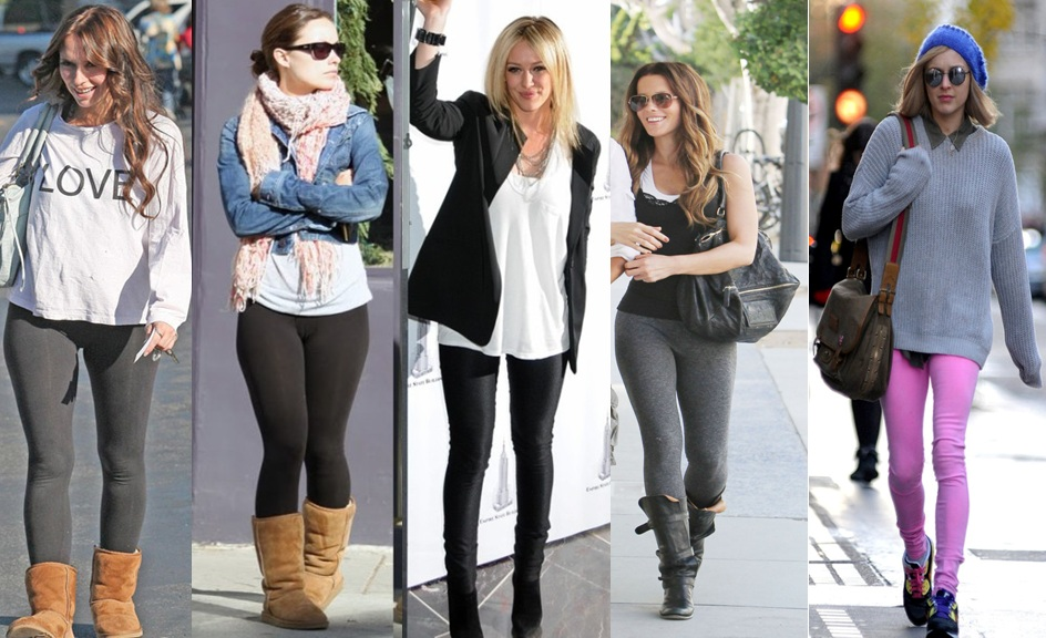 Leggings. Explora colecciones de ideas sobre leggings