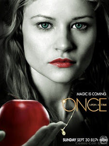 Ver Once Upon a Time 2x11 Sub Español