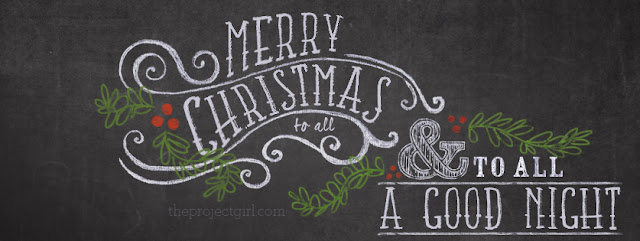 merry christmas card decoration  facebook cover photos