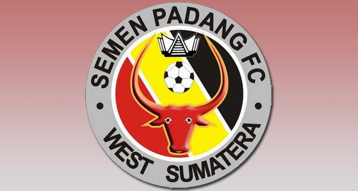 Semen Padang vs Martapura Piala Gubernur    Sumsel 2015
