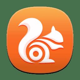 تحميل برنامج Uc Browser Download, تحميل متصفح الاندرويد, أفضل