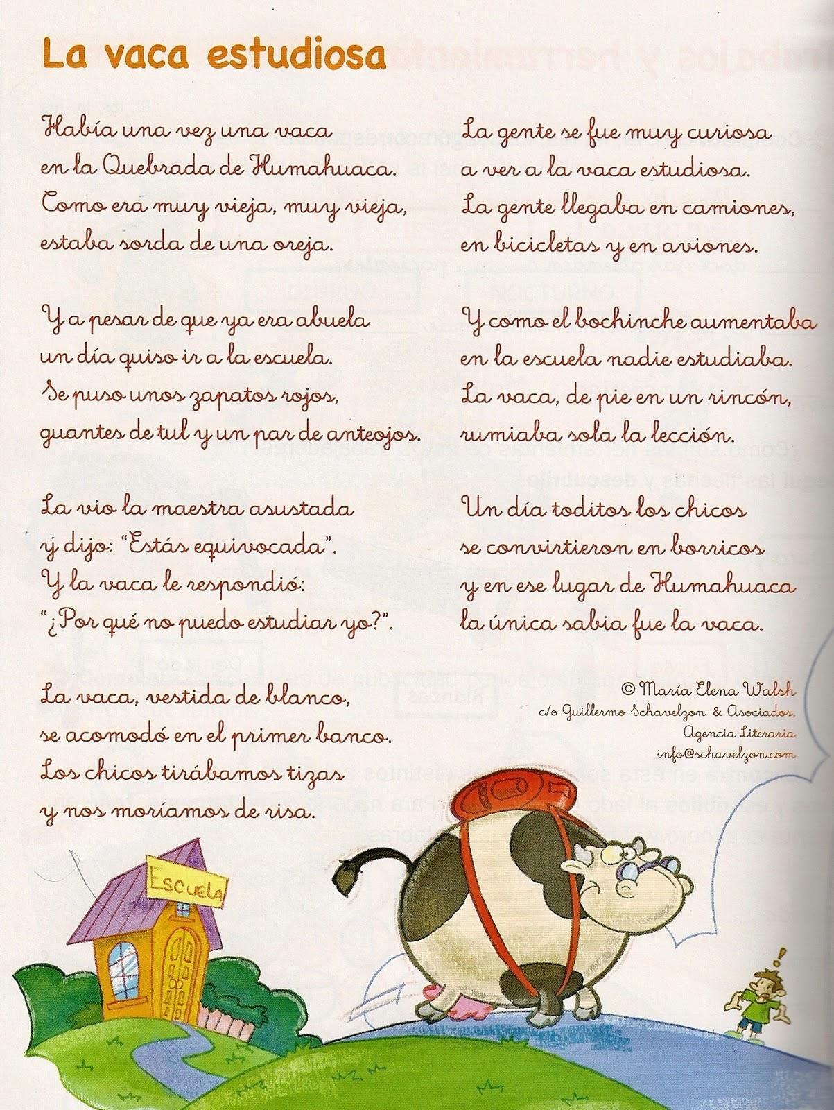 Ejemplos De Poemas De Amor 5 Estrofas | MEJOR CONJUNTO DE FRASES