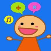 App para niños matemáticas